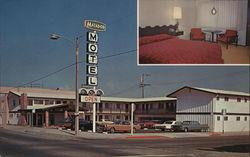 Motel Matador