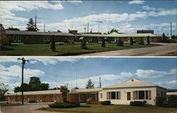 Willing's Motel
