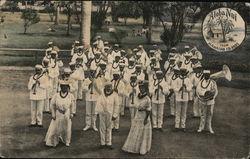 Royal Hawaiian Band - Aloha Nui