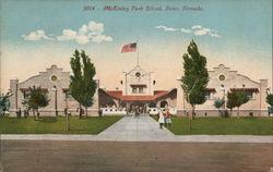 McKinley Park School