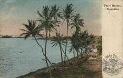 Pearl Harbor - Aloha Nui