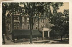 Hotel Fenimore