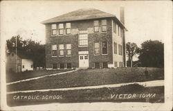 Catholic School