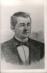 Major Nathan Goff, Jr.