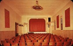 Bristol Opera House