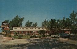 Crystal Sands Apt. Motel
