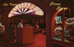 "Circus Circus ""On the Strip"""
