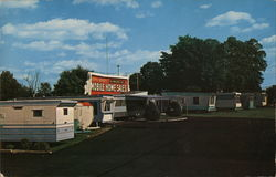 Al Walker, Inc. Mobile Home Center