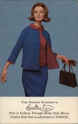 Beeline Fashions Inc.