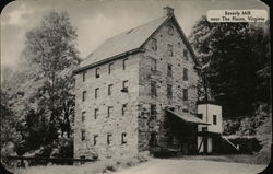 Beverly Mill