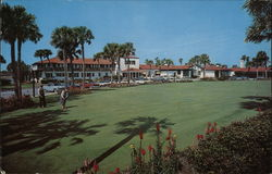 The Inn at Ponte Vedra