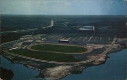 Oceans Downs Raceway