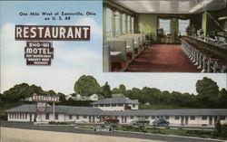 Sho-Wi Motel