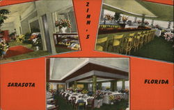 Zinn's Restaurant