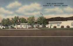 WAL-A-PAI COURT