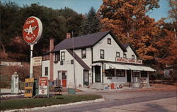 Northville General Store