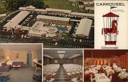 Carrousel Motel