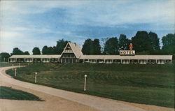 $ Motel