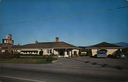 99 Motel