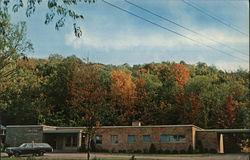 Town of Webb Medical Center