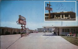 Twilite Inn Motel