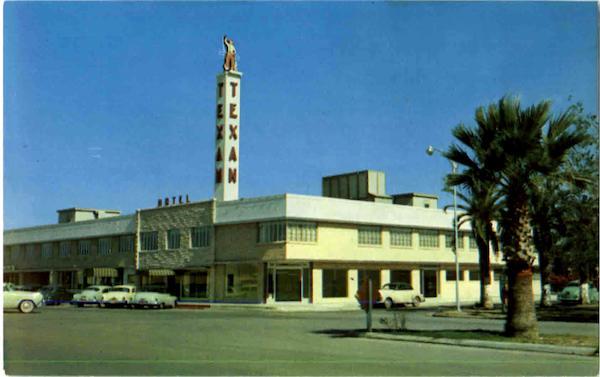 Casino colonial pharr tx