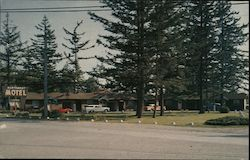 Northwest Motel