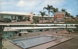 Lake Wales Motel & Restaurant