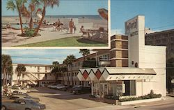 Imperial Beach Motel