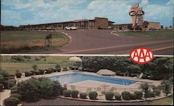 The Quakertown Motel