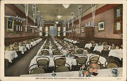 Smith Brothers Restaurant