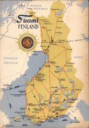 Finnish Automobile Club