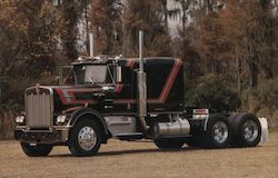 Kenworth of Tampa