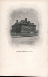Beverly Farms School