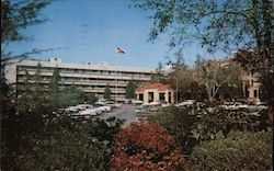 Glendale Adventist Hospital