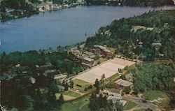 Lake Placid Club
