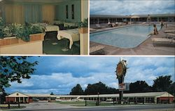 Lakewood Motel