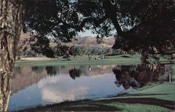 Singing Hills Country Club and Lodge
