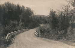 Lafayette Highway, Lucerne-In-Maine