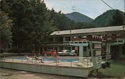 Kingwood Motel