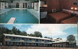 Fox Ridge Motel