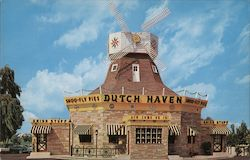 Dutch Haven Amish Stuff, Inc.