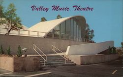 Valley Music Theatre