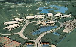 Doral Hotel and Country Club