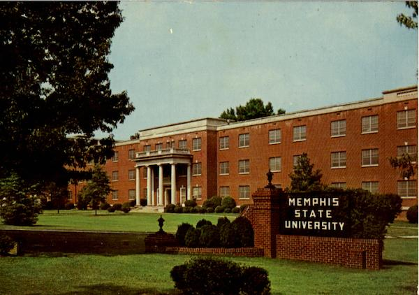 Memphis State University. Dental Assistant Programs In Illinois. Christian Counselling Degree. Medical Assistant Registry Rehab In Kentucky. Franklin University Online Degrees. Online Texting Phone Number First Lien Loans. Information On Graphic Designing. Payscale Registered Nurse Google Mail Backup. Vernon Healthcare Center Upright Scissor Lifts