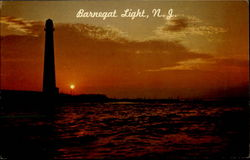 Barnegat Light