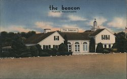 The Beacon, Since 1936