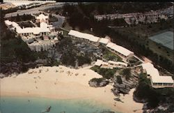 The Reefs Beach Club