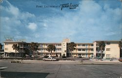 Fort Lauderdale TraveLodge