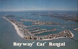 Bayway Car Rental